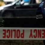 Globális keresztesháború és új-zélandi idegengyűlölet – elemezték a vérengzést