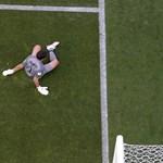 Bundabotrány: korrupció miatt nyomoznak több belga futballklubnál is