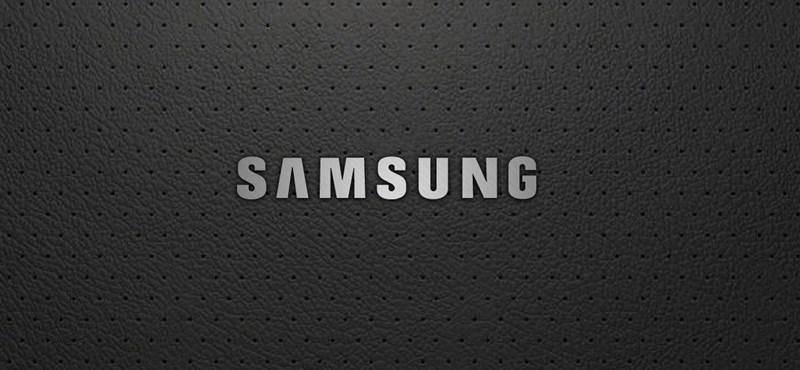 Mutatunk néhány éles képet arról, milyen lehet a Galaxy S8