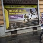 Mélyponton a babaváró hitel: az indulás óta nem vettek fel belőle ilyen keveset
