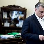 Orbán kedvenc szerzője Orbán eszméjének bukását jósolja