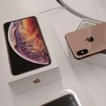 Túl a konkurencián: ezek a cégek segíthetnek, hogy legyen 5G-s iPhone