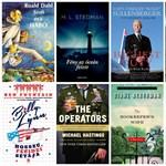 10 könyv, amit érdemes elolvasni, mielőtt film lesz belőle
