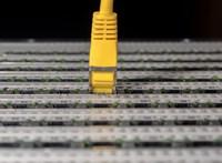 Egy amerikai férfi azzal fenyegetett, hogy felrobbantja az internetet – az FBI közbelépett