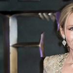 Új forgatókönyvön dolgozik J. K. Rowling