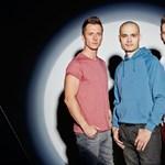 Five, Dévényi Tibor, Korda György: erős lesz retróban az idei EFOTT