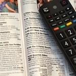 Bővíti oktatási műsorát az M5: itt van a teljes heti program
