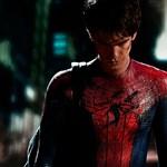 Filmelőzetes: A csodálatos Pókember (videó)