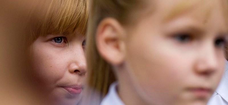 Sokba kerülhet, de nem ésszerűtlen Pokorni terve a kilencosztályos iskoláról
