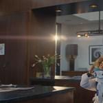 Távvezérelt konyhák: bevásárlólistát író hűtőgép és beszélő kávéfőző