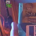 Úgy összetömörítette valaki a Shreket, hogy ráfért egy 1,44 MB-os lemezre