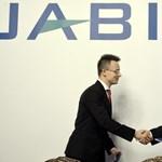 Jabil: nem lesz tömeges leépítés
