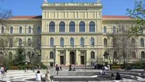 Alapítványi fenntartásba kerülhet a Szegedi Tudományegyetem is