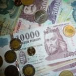 Magyar Nemzet: roma-ösztöndíjak helyett milliós tanulmányok