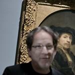 Tovább titkolózik a Szépművészeti Múzeum a Habony-botrány után