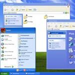 A Windows XP végnapjai jönnek