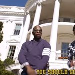 Rappelő first lady: ilyen videóval buzdítja továbbtanulásra a diákokat Michelle Obama