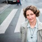 Magyar tudós adhat reményt a stroke-os betegeknek
