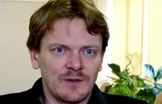 SZFE: a közmédia vallási műsorainak szerkesztője indít dokumentumfilmes osztályt
