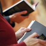 Eldugott ezer könyvet a Libri az országban, az olvasóknak kell megtalálni azokat