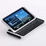 Nokia E7: az üzlet a cél