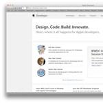 Új béták az Apple-től: iOS 5, iTunes 10.5 és Xcode 4.2