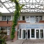 Letartóztatásokat kezdeményez az NNI a pécsi egyetemi vesztegetési ügyben