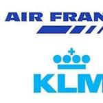 Pénteken is káosz lesz az Air France-nál