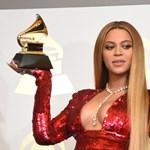 Beyoncé új dalt adott ki, amivel a hurrikánáldozatokat támogatja