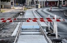 Márki-Zay Péter: Ötmilliárdot vett el Hódmezővásárhelytől a kormány