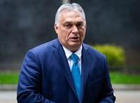 Orbán Viktor levélben buzdítja oltakozásra az érettségizőket