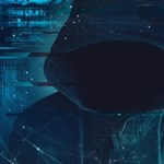 Nem rossz: így nulláznák le a sötét weben önről árult személyes információk értékét