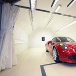 Pehelykönnyű lett az Alfa Romeo új sportkupéja