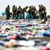 Totális bukás lett Budapesten a műanyagmentes július