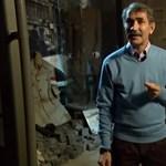 Elutasítja az MTVA segítségét az elhunyt Nagy György családja