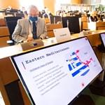 Fordulópontot ígérnek az EU és Törökország kapcsolatában