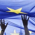 Büntet az EU: 143 milliárdot bukhat Magyarország