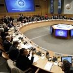 Világbank: az EU10 termelése visszatért a krízis előtti szintre