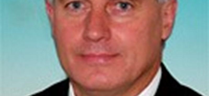 53 évesen meghalt egy fideszes polgármester