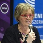 Visszahívták az MTVA rasszizmussal vádolt vallási szerkesztőjét