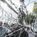Újabb katonai konvojok indulnak el az ország dél-nyugati térségébe