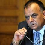 24.hu: Zsíros állami megbízást kapott a kormánypárti médiamamut volt elnöke