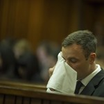 Öngyilkos akart lenni Oscar Pistorius?