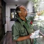 700 embernél is több hiányzik a Postánál