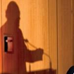 Népszabadság: Ezotéria lengi be az MNB folyosóit