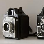 Idén is megmutathatják legjobb képeiket a magyar fotósok