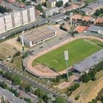 Első intézkedéseként kirúgta a Haladás edzőjét a régi-új polgármester - Egervári lehet az utód