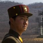 Menekülnek a légitársaságok az észak-koreai rakéta elől