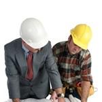 Pozitív mérleggel zárt tavaly a magyar építőanyaggyártó