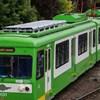 BKK: Nem csúszik a HÉV és a metró vonalainak összekötése
